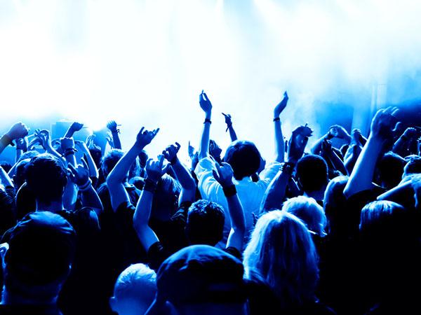 festival do frio em Campina Grande Parque do Povo show música