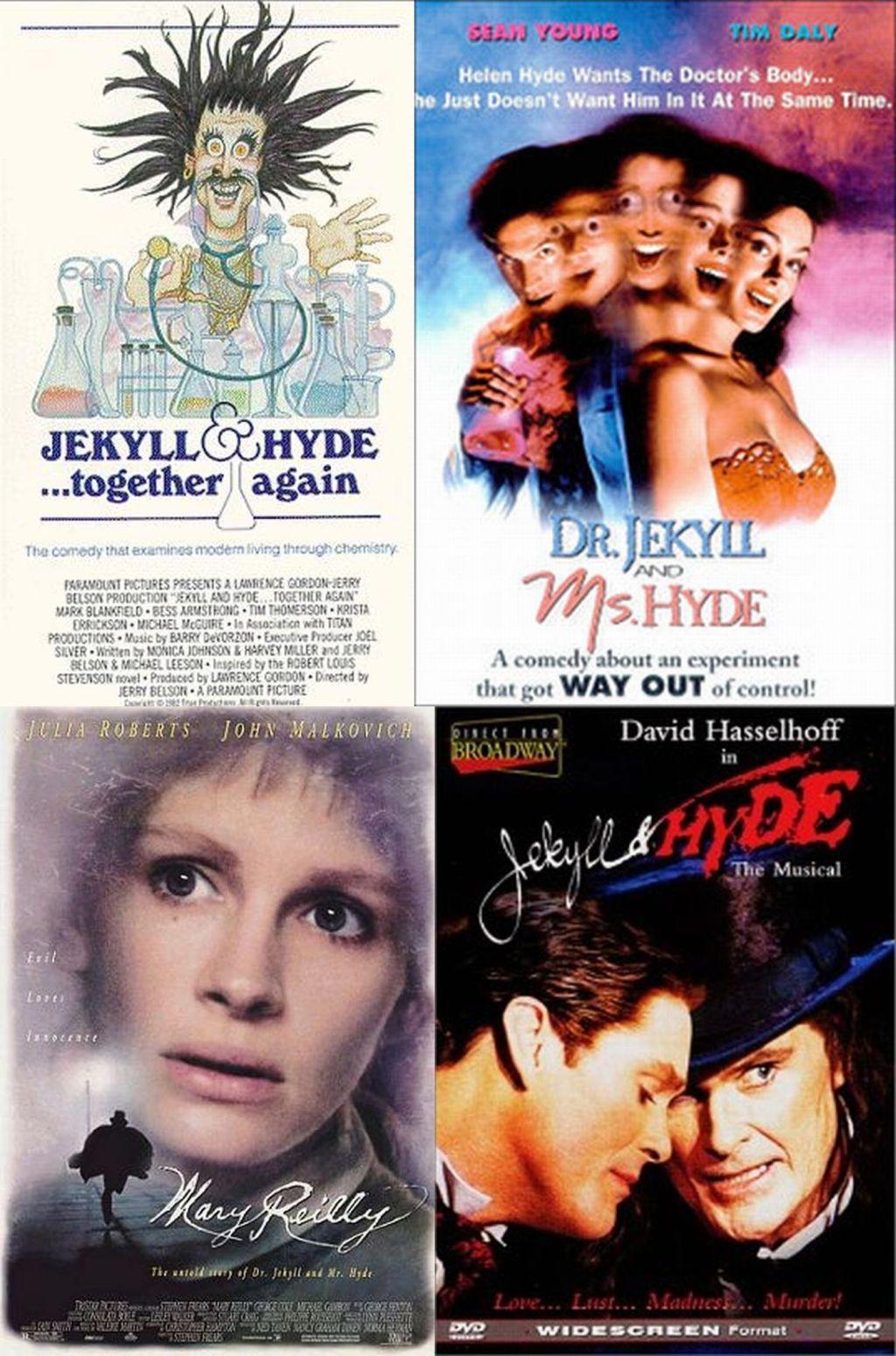 http://4.bp.blogspot.com/-2KKyzmkh5x0/UIQLB49fCoI/AAAAAAAAHfg/jz_CH5DWdjo/s1600/Jekyll+Hyde+Remakes+%25281982-1997%2529.jpg