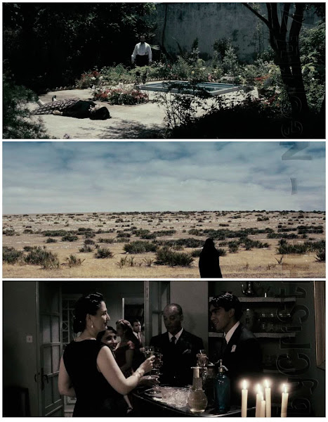 Women Without Men (Castellano) (BRSCR) (AC3) (2011)