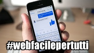 Novità In Vista Per Facebook Messenger | Sarà possibile inviare messaggi a chi non è amico