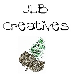 JLB Creatives Publishing ~ Offering the perfect blend of trade and self-publishing