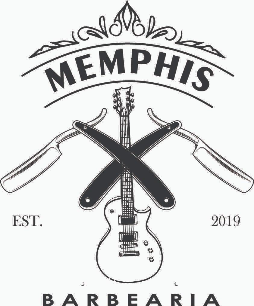 Memphis Barbearia