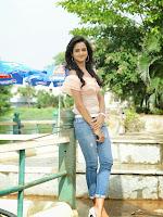 telugu actress shanvi new images adda movie  (5).jpg