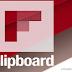 Flipboard – Free Magazine