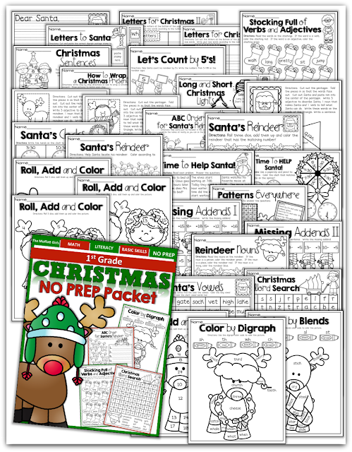 for christmas color by number hard displaying 8 images for christmas ...