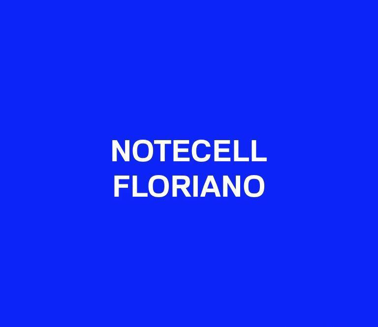 NOTECELL