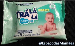 Phisalia