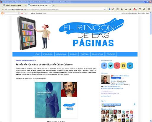 http://www.elrincondelaspaginas.com/2015/12/resena-la-cinta-de-moebius-cesar-colomer.html