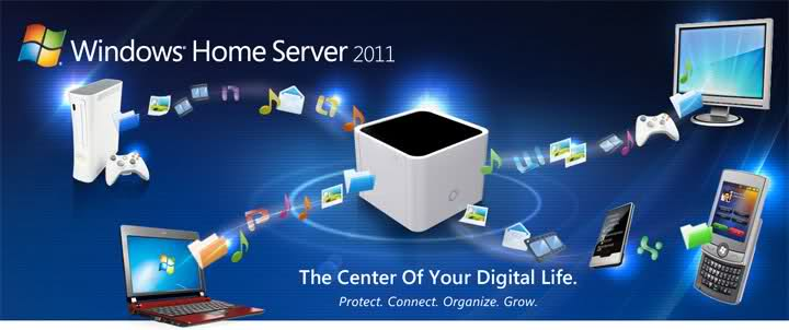 microsoft windows home server 2011 download software gratis. Black Bedroom Furniture Sets. Home Design Ideas