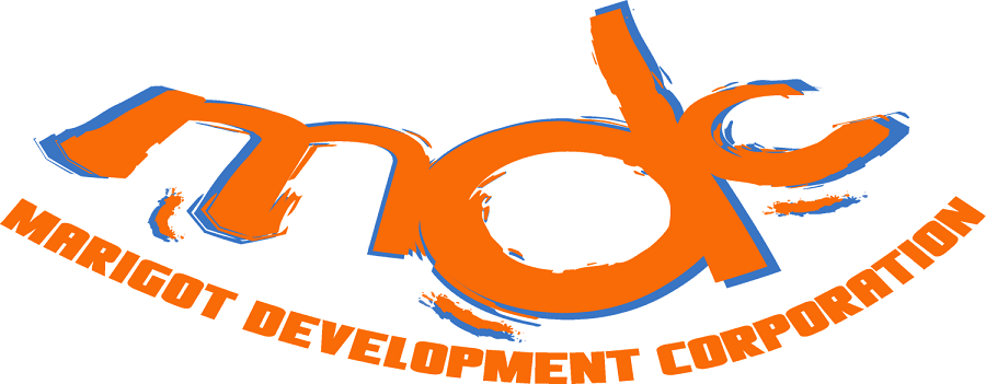 Marigot Development Corporation