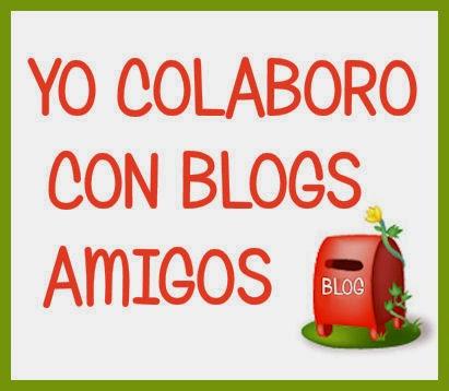 Un blog entre todos
