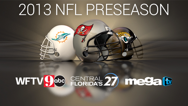 free nfl stream nfl preseason analysis