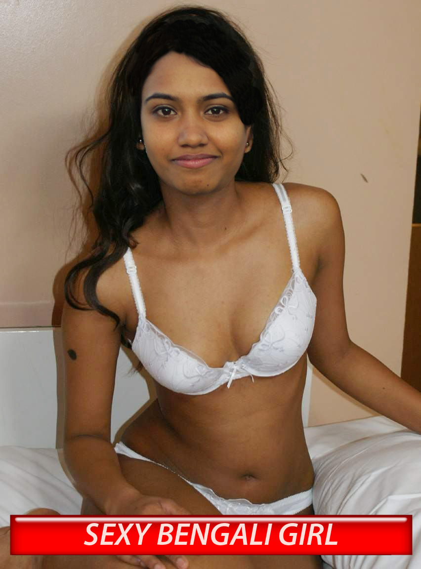 hot bengali nude girl picture