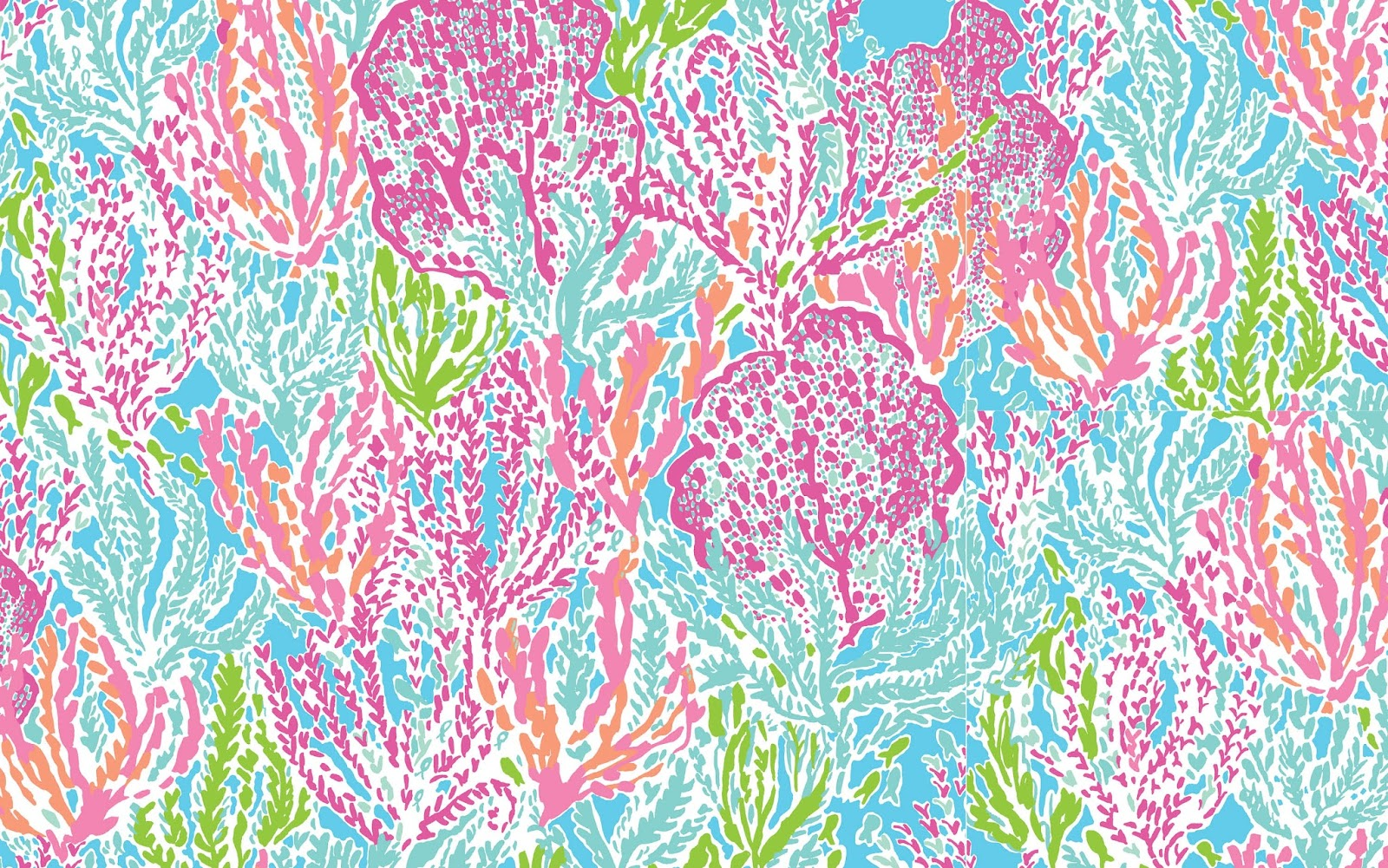 lilly pulitzer desktop backgrounds anchor viewing gallery