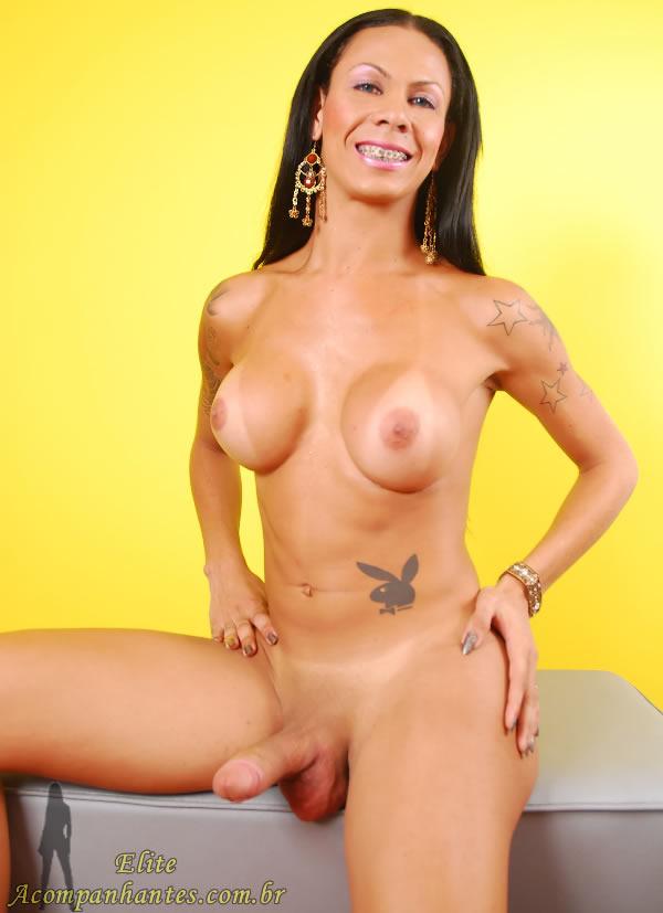 Vanessa Carvalho