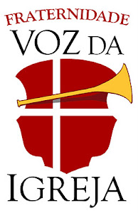 Voz da Igreja divulga Almas Castelos