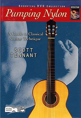 DVD - Learn to Play Flamenco Guitar - elderly.com