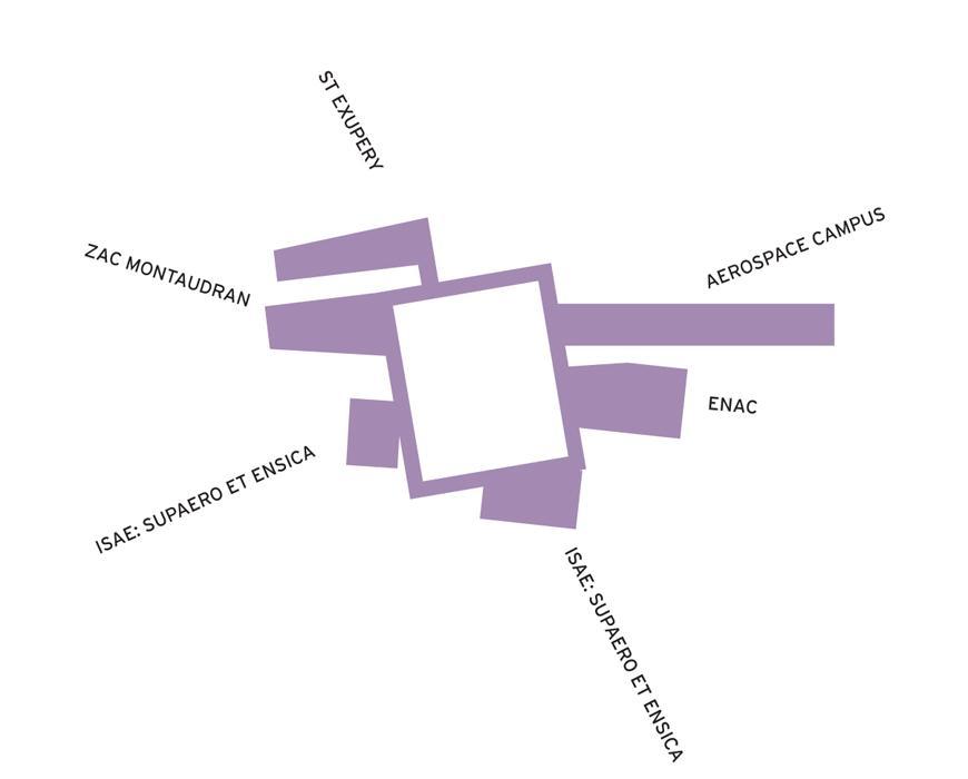 Xaveer De Geyter architecten . Floris Alkemade Architects ...