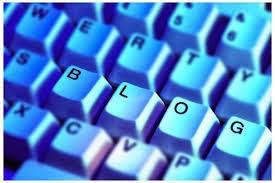 saya buat blog untuk suka-suka?