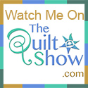 http://thequiltshow.com/watch/show-list/video/latest/show-1712-free-motion-practice-makes-perfect?artist_coupon=17121207