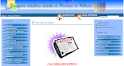 Children Reporters