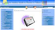 Children Reporters