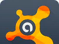 Download Avast Mobile Security & Antivirus v3.0.7864 Apk for Android