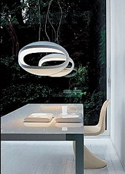 Artemide Quality Stylish Lights