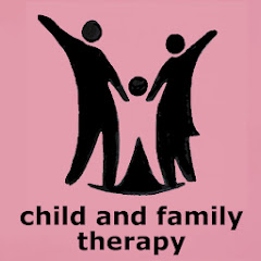 family therapy ad