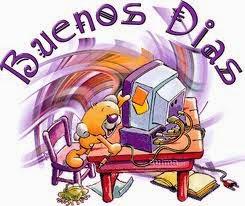 Imágenes,postales,tarjetas,fotos de buenos días,buenas tardes,buenas noches con frases