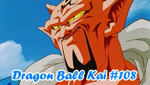 Dragon Ball Kai (2014) Episode 108 Subtitle Indonesia