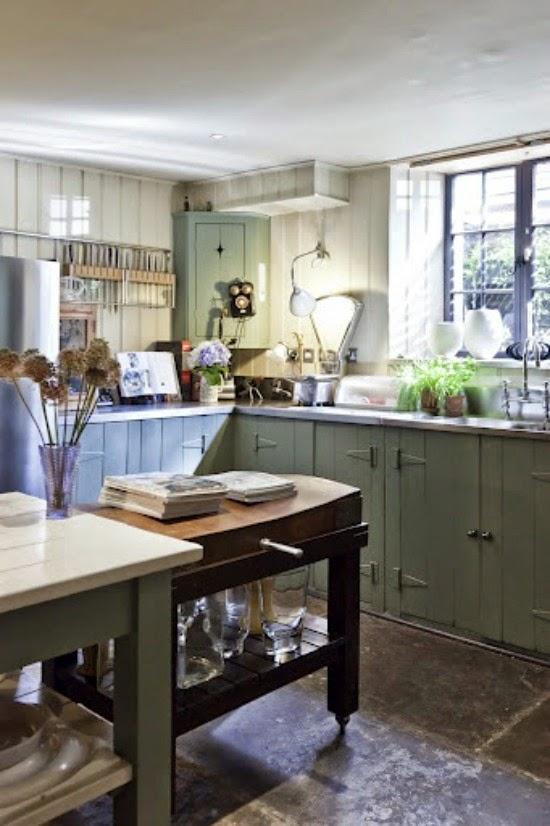 Banco corrido para cocina cheap para elegir taburetes de for Banco rinconera cocina blanco