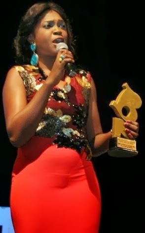 omoni oboli best actress in nigeria