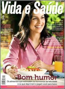 Download Revista Vida e Saúde Abril 2012