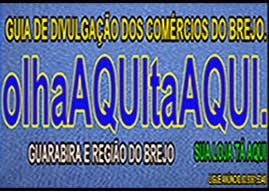 GUIA DE COMPRAS E SERVIÇOS .