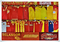 Viva Selangor.