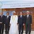 Discours du chef de l'Etat lors de la clôture du 4ème sommet de la COI