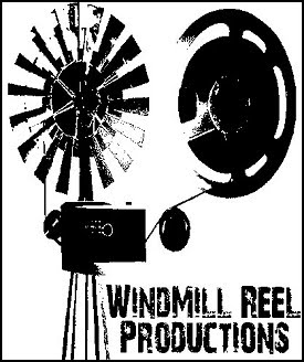 WINDMILL REEL PRODUCTIONS