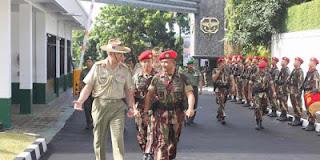 Mengapa mereka terus menyorot KOPASSUS....???| http://indonesiatanahairku-indonesia.blogspot.com/