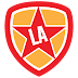 how to UNLOCK LA Weekly foursquare badge