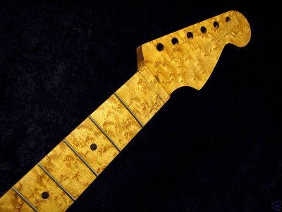birdseye_maple_strat_neck.JPG