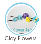 clay+flower+hairpins.png