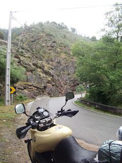 Picos - A (não) ida aos Picos - Solo Ride PT'13 _parte01 04-S%25C3%25ADtio+assinalado+no+gps01