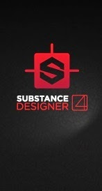 Allegorithmic Substance Designer 4 Full Keygen - Uppit