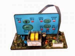 Sửa chữa board mạch máy giặt tại Hà Nội