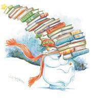 Βιβλιοπαρουσίαση: Παραμυθένια Χριστούγεννα -