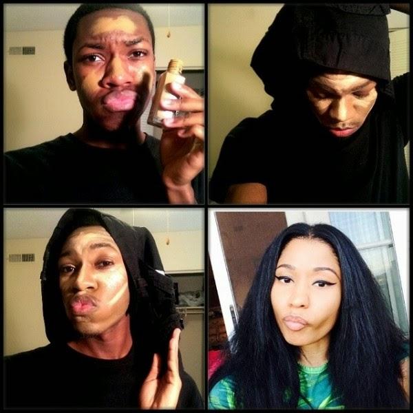 of Makeup Tutorials Where