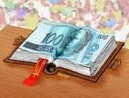 Mensagens e Frases de Prosperidade