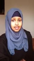 naag somali f