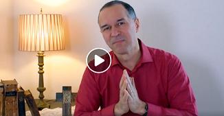 Cristian Barbosu 🔴 Gânduri din izolare: Creștinul, conspirațiile și Covid-19